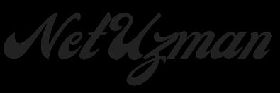 NetUzman | Web Tasarım & Hosting